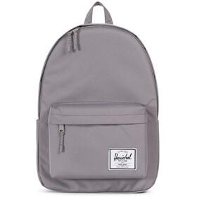 Herschel Classic XL Backpack Grey